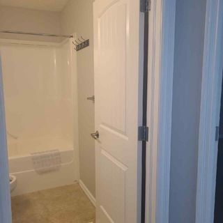 Photo 19: 17823 90 Street in Edmonton: Zone 28 House for sale : MLS®# E4237270