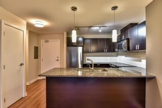 "Photo 16: 202 7511 120 Street in Delta: Scottsdale Condo for sale in ""Atria"" (N. Delta)  : MLS®# R2228854"
