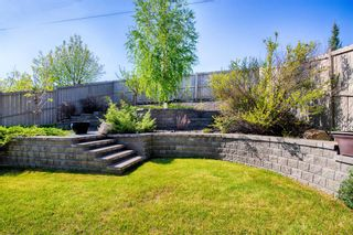 Photo 9: 272 Kincora Drive NW in Calgary: Kincora Detached for sale : MLS®# A1149884