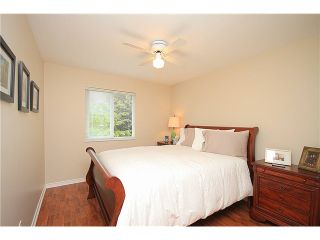 "Photo 13: 2539 CONGO Crescent in Port Coquitlam: Riverwood House for sale in ""RIVERWOOD"" : MLS®# V1009591"
