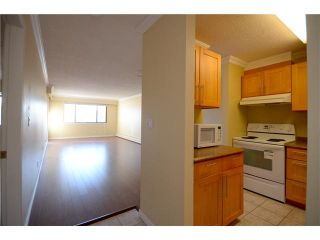 Photo 2: 212 6340 BUSWELL STREET in Richmond: Brighouse Condo for sale : MLS®# R2202912