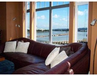 """Photo 1: 217 83 STAR Crescent in New_Westminster: Queensborough Condo for sale in """"RESIDENCE BY THE RIVER"""" (New Westminster)  : MLS®# V728524"""