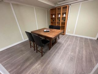 Photo 29: 376 Ormsby Road in Edmonton: Zone 20 House for sale : MLS®# E4255674