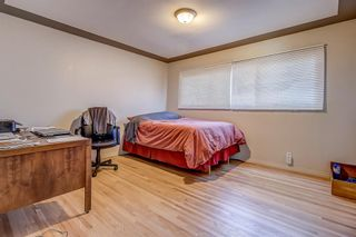 Photo 10: 49 Montrose Crescent NE in Calgary: Winston Heights/Mountview Detached for sale : MLS®# A1058784