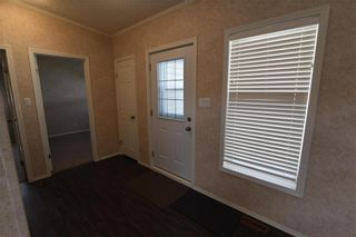Photo 4: 67 Springwood Drive in Winnipeg: South Glen Residential for sale (2F)  : MLS®# 202110077