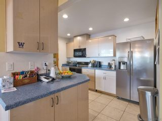Photo 10: ENCINITAS Condo for sale : 3 bedrooms : 159 Countrywood Ln