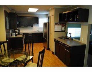 "Photo 9: 11708 FURUKAWA Place in Maple Ridge: Southwest Maple Ridge House for sale in ""SOUTHWEST MAPLE RIDGE"" : MLS®# V987890"