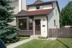 Property Photo: 59 MARTINDALE CRES NE in CALGARY