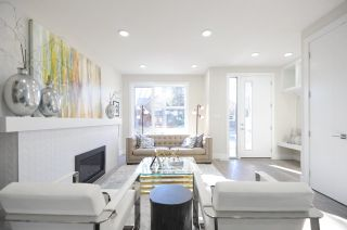 Photo 16:  in Edmonton: House for sale : MLS®# E4165901