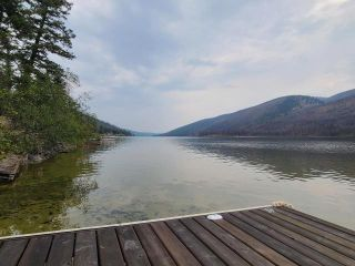 Photo 30: 2359 LOON Lake: Loon Lake House for sale (South West)  : MLS®# 161066