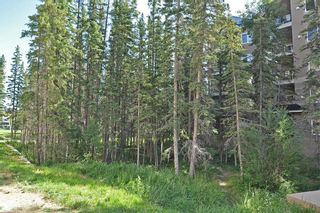 Photo 23: 139 20 DISCOVERY RIDGE Close SW in Calgary: Discovery Ridge Condo for sale