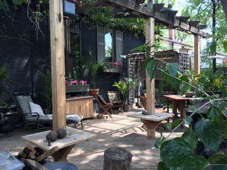 Photo 28: 117 Renfrew Street in Winnipeg: River Heights Residential for sale (1C)  : MLS®# 1716486