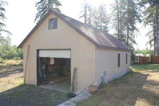 Photo 32: 3306 MACAULAY Rd in : CV Merville Black Creek House for sale (Comox Valley)  : MLS®# 851634