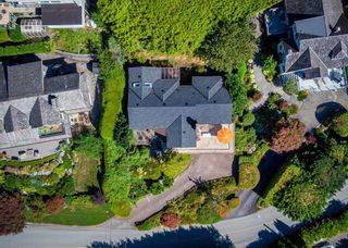 Photo 7: 937 ANDERSON Crescent in West Vancouver: Sentinel Hill House for sale : MLS®# R2606474