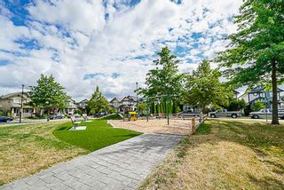 """Photo 20: 6661 184A Street in Surrey: Cloverdale BC House for sale in """"Clover Valley Station"""" (Cloverdale)  : MLS®# R2302346"""