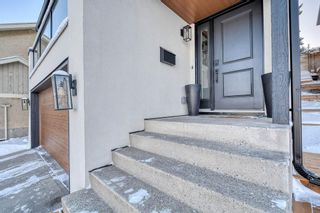 Photo 2: 5919 Coach Hill Road in Calgary: Coach Hill Detached for sale : MLS®# A1069389