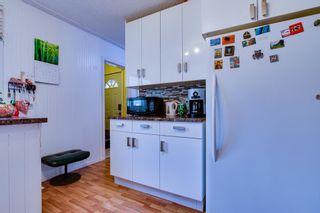 Photo 9: 11725 85 Street in Edmonton: Zone 05 House for sale : MLS®# E4244037