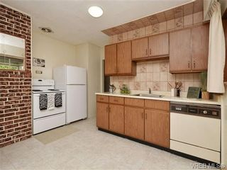 Photo 10: 2636 Victor St in VICTORIA: Vi Oaklands House for sale (Victoria)  : MLS®# 702369