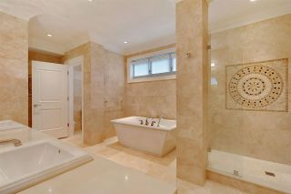 Photo 9: 941 EYREMOUNT DRIVE in West Vancouver: House for sale : MLS®# R2526810
