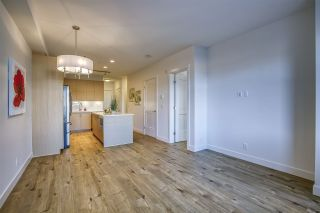 """Photo 9: 207 20673 78 Avenue in Langley: Willoughby Heights Condo for sale in """"Grayson"""" : MLS®# R2530070"""