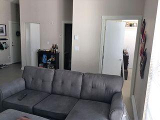 Photo 7: 510 13728 108 Avenue in Surrey: Condo for sale : MLS®# R2338627