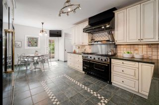 Photo 12: 2830 W 1ST Avenue in Vancouver: Kitsilano House for sale (Vancouver West)  : MLS®# R2590958