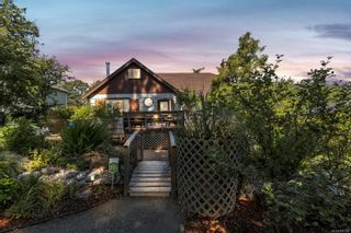 Photo 42: 3074 Colquitz Ave in : SW Gorge House for sale (Saanich West)  : MLS®# 850328