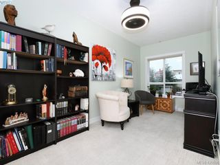Photo 14: 218 2710 Jacklin Rd in VICTORIA: La Langford Proper Condo for sale (Langford)  : MLS®# 833056