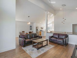 Photo 10: 4637 Laguna Way in : Na North Nanaimo House for sale (Nanaimo)  : MLS®# 870799