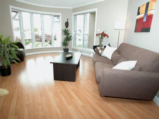 """Photo 7: 212 1236 W 8TH Avenue in Vancouver: Fairview VW Condo for sale in """"GALLERIA II."""" (Vancouver West)  : MLS®# V727588"""