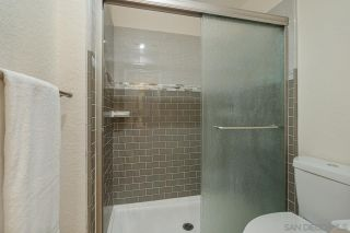 Photo 39: MISSION VALLEY Condo for sale : 2 bedrooms : 5765 Friars Rd #177 in San Diego