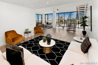 Photo 21: DOWNTOWN Condo for sale : 2 bedrooms : 2604 5th Ave #901 in San Diego