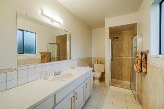 Photo 13: 11196 Monroe Drive in N. Delta: Nordel House for sale : MLS®# R2417244