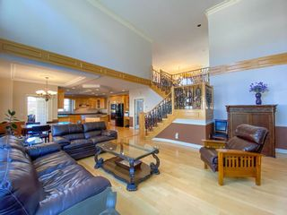 Photo 10: 3098 PLATEAU Boulevard in Coquitlam: Westwood Plateau House for sale : MLS®# R2523987