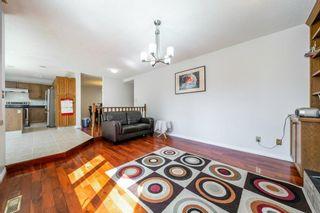 Photo 15: 362 TWIN BROOKS Drive in Edmonton: Zone 16 House for sale : MLS®# E4256008