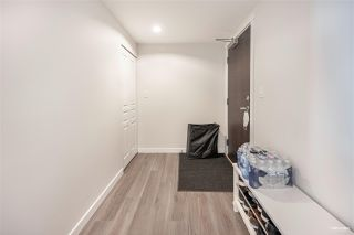 """Photo 20: 803 3100 WINDSOR Gate in Coquitlam: New Horizons Condo for sale in """"THE LLOYD"""" : MLS®# R2588156"""