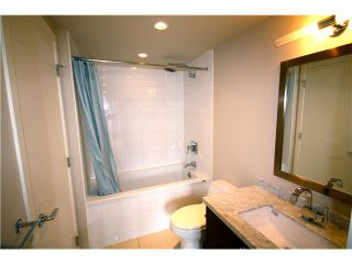 """Photo 6: 1006 2982 BURLINGTON Drive in Coquitlam: North Coquitlam Condo for sale in """"EDGEMONT BY BOSA"""" : MLS®# V946066"""