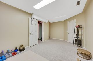 Photo 33: 129 Patina Park SW in Calgary: Patterson Row/Townhouse for sale : MLS®# A1081761