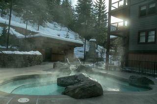 "Photo 16: 108D 2020 LONDON Lane in Whistler: Whistler Creek Condo for sale in ""Evolution"" : MLS®# R2517433"