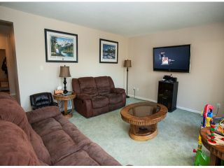 Photo 4: 14069 114TH Avenue in Surrey: Bolivar Heights House for sale (North Surrey)  : MLS®# F1406850