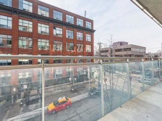 Photo 16: 301 Markham St Unit #303 in Toronto: Trinity-Bellwoods Condo for sale (Toronto C01)  : MLS®# C4099101