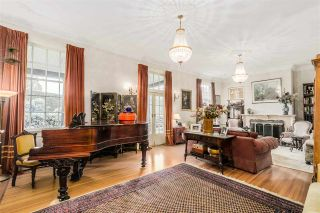 Photo 4: 1511 MARPOLE AVENUE in Vancouver: Shaughnessy House for sale (Vancouver West)  : MLS®# R2032478