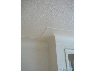 Photo 9: 318 Uganda Ave in VICTORIA: Es Kinsmen Park Half Duplex for sale (Esquimalt)  : MLS®# 738139