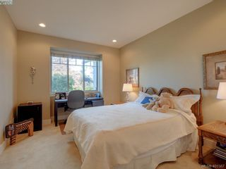 Photo 18: 6437 Fox Glove Terr in VICTORIA: CS Tanner House for sale (Central Saanich)  : MLS®# 801370