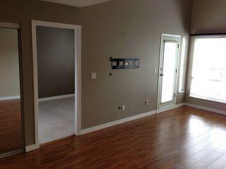 "Photo 5: 404 14885 100 Avenue in Surrey: Guildford Condo for sale in ""Dorchester"" (North Surrey)  : MLS®# R2148502"
