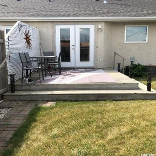 Photo 5: 608 10th Street in Humboldt: Residential for sale : MLS®# SK828667