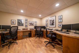 Photo 45: 20 Hazel Bay in Oakbank: House for sale