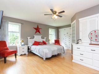 Photo 21: 9880 Panorama Ridge Rd in Chemainus: Du Chemainus House for sale (Duncan)  : MLS®# 842285