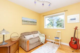 Photo 14: 4370 Telegraph Rd in : Du Cowichan Bay House for sale (Duncan)  : MLS®# 870303