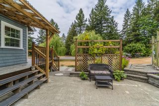 Photo 21: 8240 Dickson Dr in : PA Sproat Lake House for sale (Port Alberni)  : MLS®# 882829